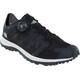 The North Face Litewave Flow Boa Shoes Men TNF Black/Vintage White